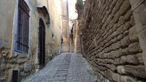 Toulon Shore Excursion: Full Day Private Tour of Provence Villages Cassis, Marseille and Le Castellet