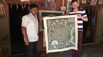 Visit the Warli Tribe, Mumbai, Day Trips
