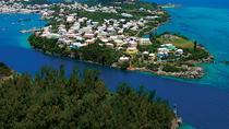 Titan's Bermuda Full Island Experience, Bermuda, Cultural Tours