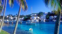Titan's Bermuda Island Sampler with Ferry Return, Bermuda, Ferry Services