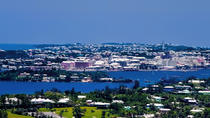 Titan's Touch of Bermuda, Bermuda, Private Sightseeing Tours