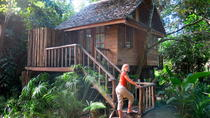 4-Day Cottage Treehouse Escape from Chiang Mai, Chiang Mai, 4WD, ATV & Off-Road Tours