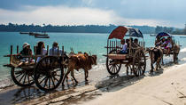 5-Day Ngapali Beach Tour from Yangon, Yangon, Multi-day Tours