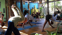 Chiang Mai Yoga Escape, Chiang Mai, Multi-day Tours