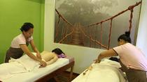 Mandalay Day Spa Special package, Kathmandu, Day Spas