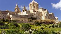 Discover Mdina and Rabat on foot in a small group, Valletta, Cultural Tours