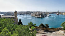 Private Tour Valletta Shore Excursion, Valletta, Ports of Call Tours