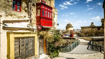 Valletta City Walk, Valletta, Cultural Tours
