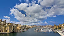 Vittoriosa Walk, Valletta, Cultural Tours
