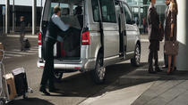 Airport Transfer: John Wanye Airport To or From LA Cruise Terminal, Anaheim & Buena Park, ...