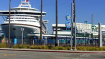 Los Angeles Shore Excursions Sightseeing, Los Angeles, Ports of Call Tours