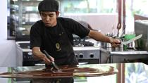 Pod Chocolate Tour - True Bali Experience, Kuta, Chocolate Tours
