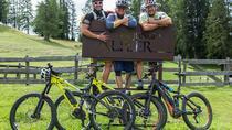 Rent a E-bike, Bled, Bike & Mountain Bike Tours