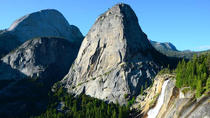 Yosemite Day Hike from Glacier Point Including Panorama Trail, Yosemite National Park, Day Trips