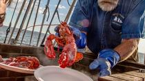 Sunset Lobster Dinner Sailing Cruise, New London, 4WD, ATV & Off-Road Tours