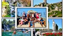Herzegovina in a day by X adventures, Mostar, Cultural Tours