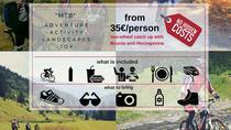 Mostar Mountain biking, Mostar, Bike & Mountain Bike Tours