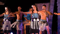 Haleo Luau auf Big Island, Big Island of Hawaii, Dinner Packages