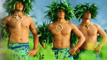 Haleo Luau on the Big Island, Big Island of Hawaii, Viator VIP Tours