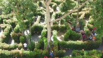 Eintritt zum A-Maze Garden, Phuket, Phuket, Kid Friendly Tours & Activities