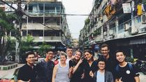 Private Sightseeing Motorbike Tour with local students, Ho Chi Minh City, Motorcycle Tours