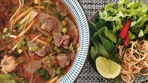 Saigon's best flavors - Private food walk, Ho Chi Minh City, Walking Tours