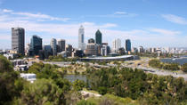 History, Culture and Heritage Walking Tour of Perth, Perth, Kayaking & Canoeing