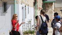 Small-Group History of Fremantle Walking Tour, Perth, Walking Tours
