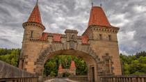 East Bohemia Private Photo Tour, Prague, Photography Tours