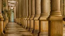 Private photo tour to Karlovy Vary (Carlsbad), Prague, Photography Tours