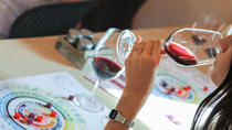 The Wine Lovers Game, Chianti, Wine Tasting & Winery Tours