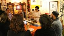 Sydney Food Tour: Tastes of Chinatown, Sydney, Food Tours