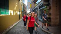 The Rocks History and Pub Walking Tour, Sydney, Walking Tours