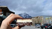 Banff Food Walking Tour, Banff