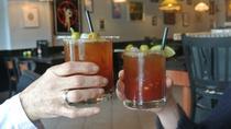 Vancouver's Best Brunch Tour in East Village , Vancouver, Food Tours