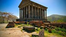Private Tour - Garni Temple - Geghard Monastery - Lake Sevan ( Sevanavank), Yerevan, Private ...