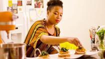 Experience Nassau: Meal in a Bahamian Home, Nassau, Food Tours