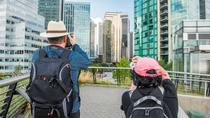 Canada Place and Vancouver Waterfront Photography Tour, Vancouver, Bike & Mountain Bike Tours