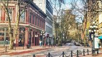 Historic Gastown Photography Tour, Vancouver, Photography Tours