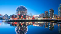 Olympic Village Photography Tour, Vancouver, City Tours