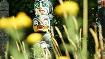 Stanley Park Photography Tour in Vancouver, Vancouver, Photography Tours