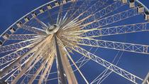 Niagara SkyWheel Admission Ticket, Niagara Falls & Around, Museum Tickets & Passes