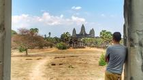 Private Tour: (Avoid Crowds & Heat) 2-Day Angkor Temples, Siem Reap, Private Sightseeing Tours