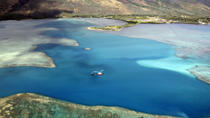 Molokai and Maui Helicopter Tour, Maui, Day Trips