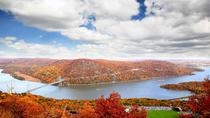 Private Tour: Hudson Valley Fall Foliage by Helicopter, New York, Helicopter Tours