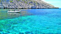 Boat Aventure: Wild North Coast, Mallorca, Other Water Sports