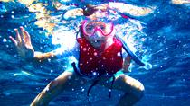 Kayak or Canoeing in Mallorca: Family Tour Snorkeling and Caves, Mallorca, Kayaking & Canoeing