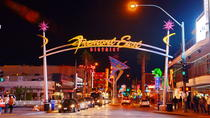 Foodie Tour of Downtown Las Vegas, Las Vegas