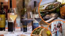 SPLIT OYSTERS, OLIVE OIL & WINE TASTING TOUR, Split, Wine Tasting & Winery Tours