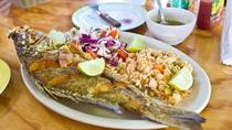 Cozumel Food Tour, Cozumel, Nature & Wildlife